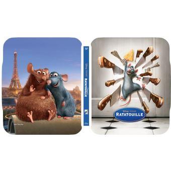 Les Blu-ray Disney en Steelbook [Débats / BD]  - Page 3 1541-210