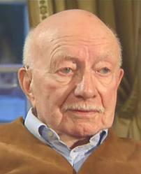Le commandant Oudinot est décédé le 22 janvier 2013 Oudino10