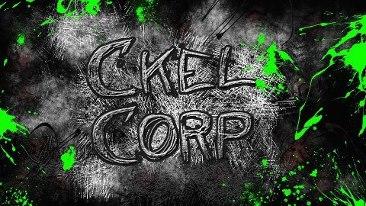 Ckel Corp.