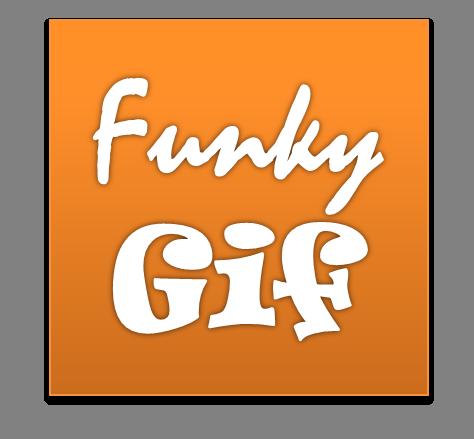 FunkyGif Funkyg10