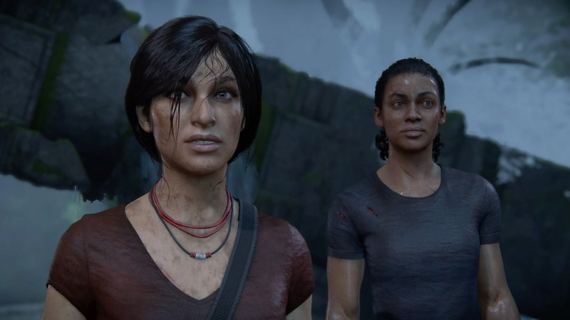Uncharted 4 + The Lost Legacy [PS4] - Page 6 Diz-8d10