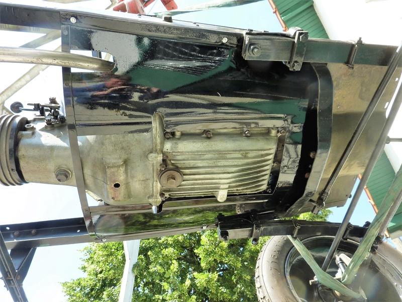 caisse C3 tréfle P1030711