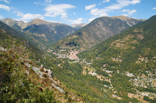 Dimanche en Alpes Marines Dsc00413