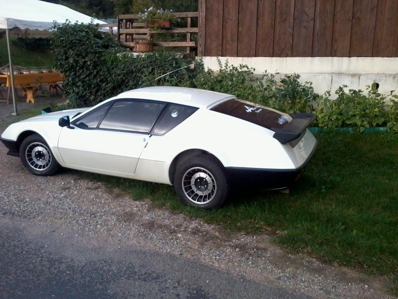 Mon Alpine A 310 V6 de 1982 Aze_se10