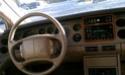 'Goldie' 98 Riviera Rivier22