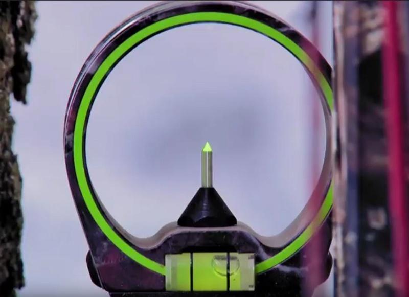 quel est ce viseur SVP? Viseur10