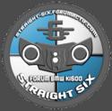 Passage RT au K16 avis ? Logo_s10