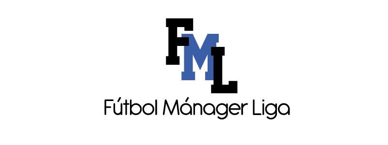 Fútbol Manager Liga