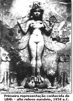 Lilith² 131