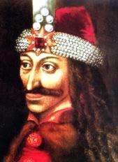 O Conde Drácula- A verdadeira História 132