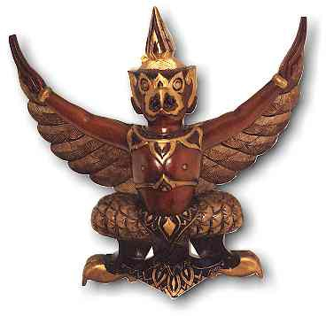 Garuda 212