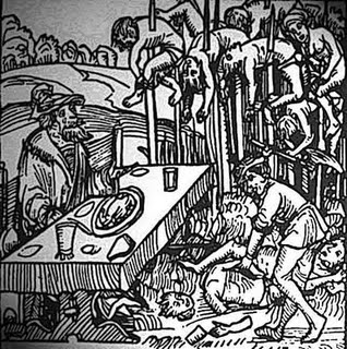 O Conde Drácula- A verdadeira História 222
