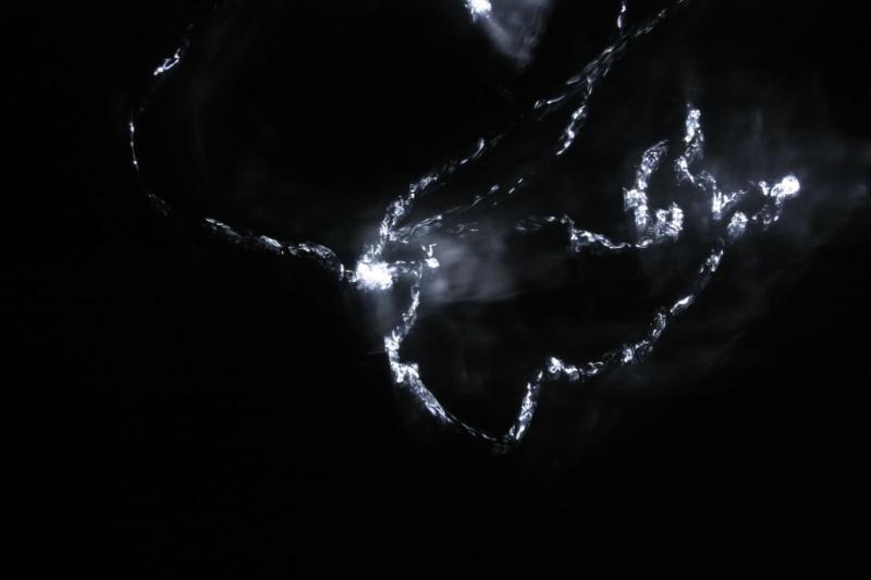 Plasma, entidade, o que é? 24qirs10