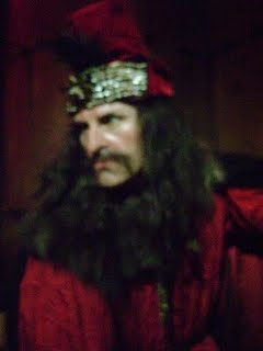 O Conde Drácula- A verdadeira História 317