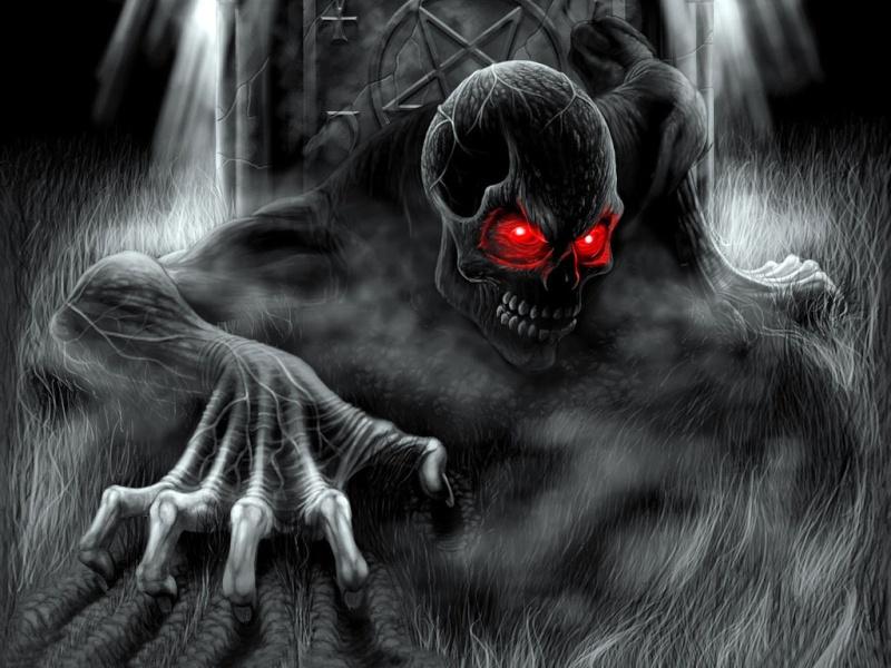 Como matar um demonio 6180de10