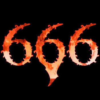 Anticristo 666-b10