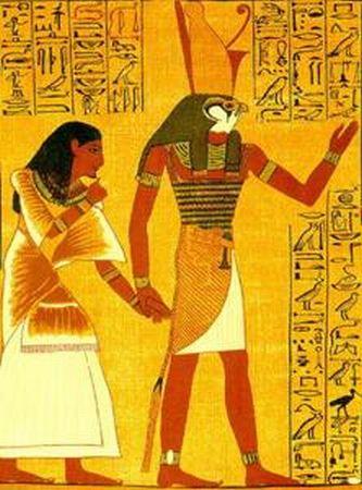 Hórus Horus_10