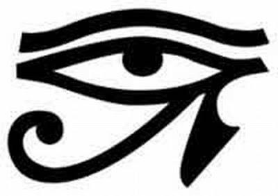 Hórus Horus_11