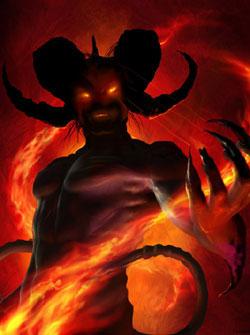 Como matar um demonio Oscuri10