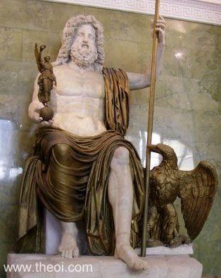 Zeus S1_1ze10