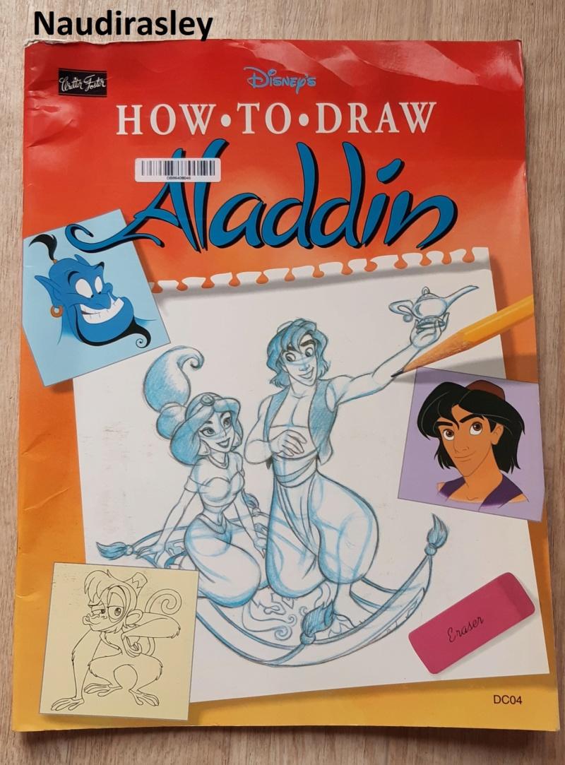 Aladdin - Page 24 20191137