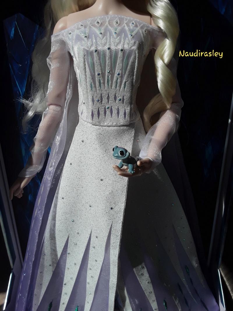 Disney Store Poupées Limited Edition 17'' (depuis 2009) - Page 4 20200323