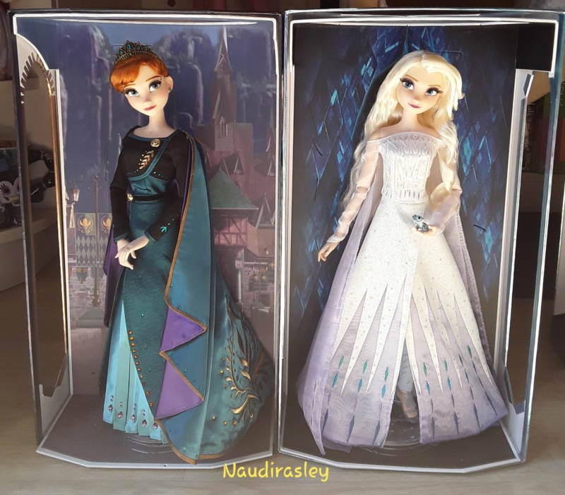 Disney Store Poupées Limited Edition 17'' (depuis 2009) - Page 4 20200326