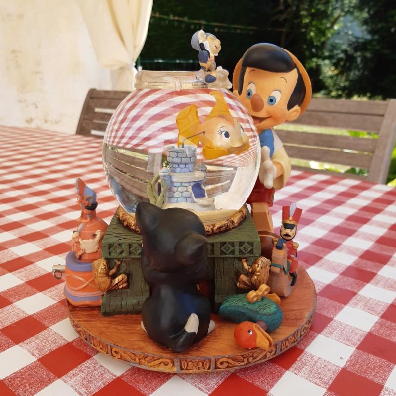 Pinocchio - Page 9 20200731