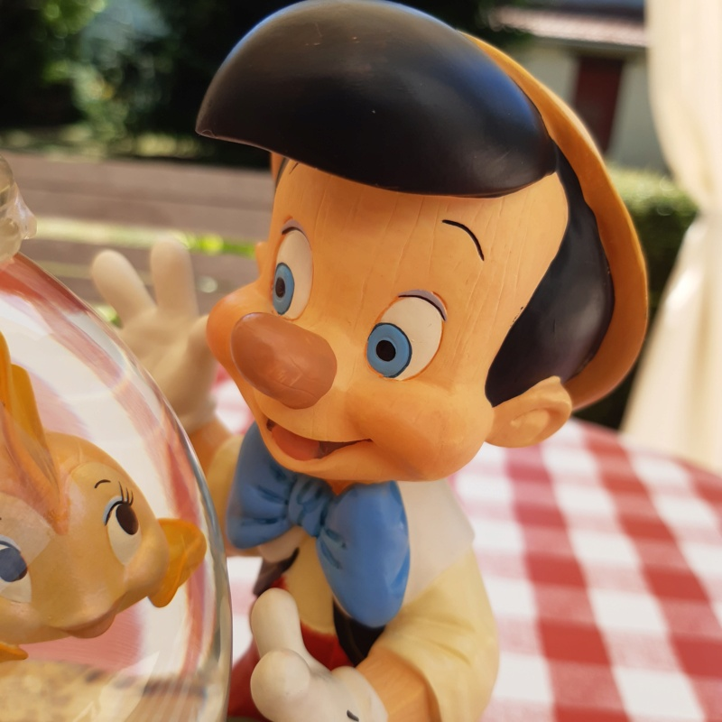 Pinocchio - Page 9 20200734