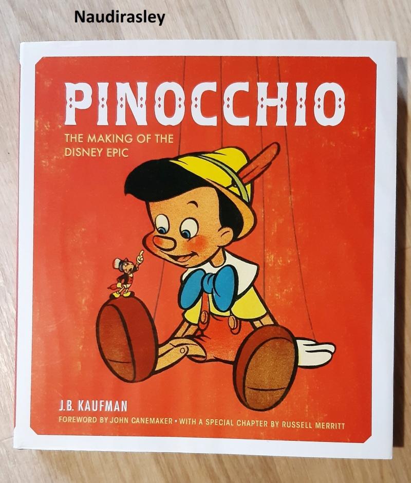 Pinocchio - Page 9 20201021
