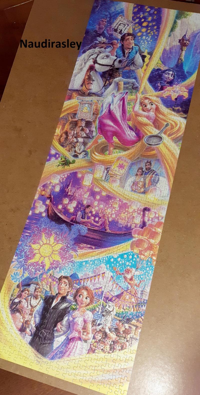 Les puzzles Disney - Page 16 20201228