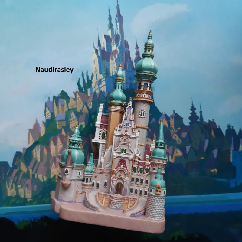The Disney Castle Collection - Page 33 20201237
