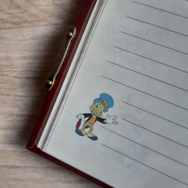 Pinocchio - Page 9 20201248
