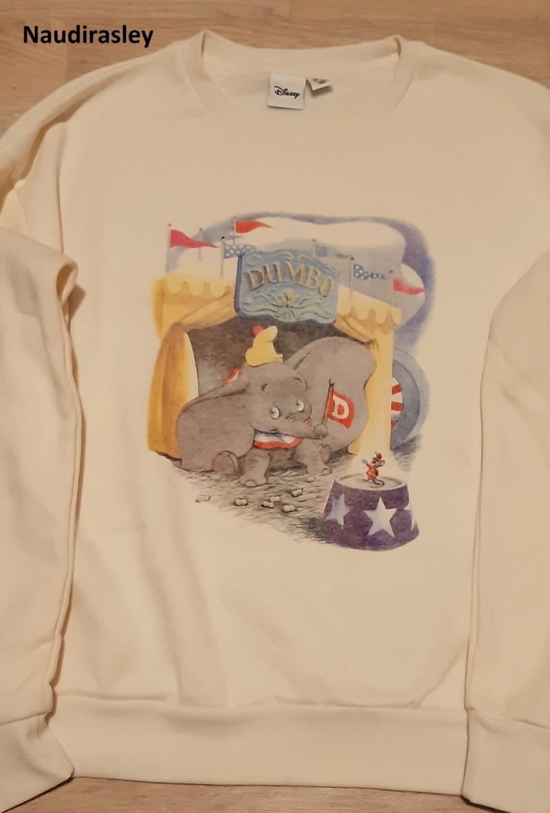 Dumbo - Page 2 20201257