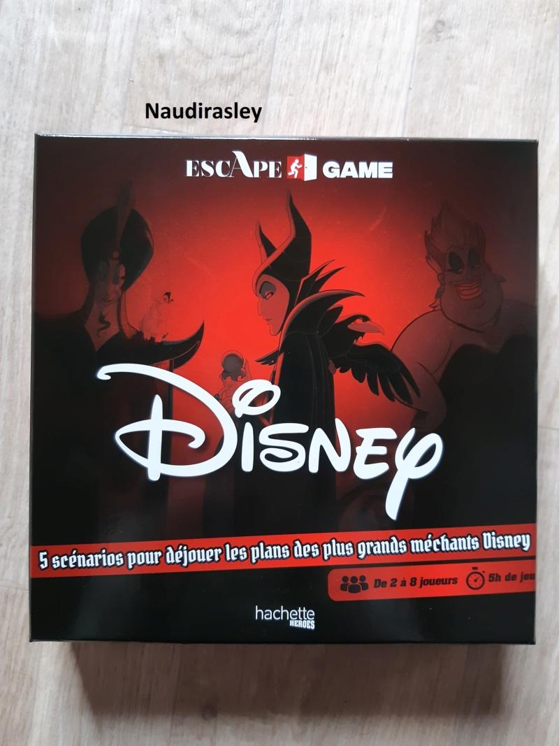 Jeux de société Disney - Page 6 20201273
