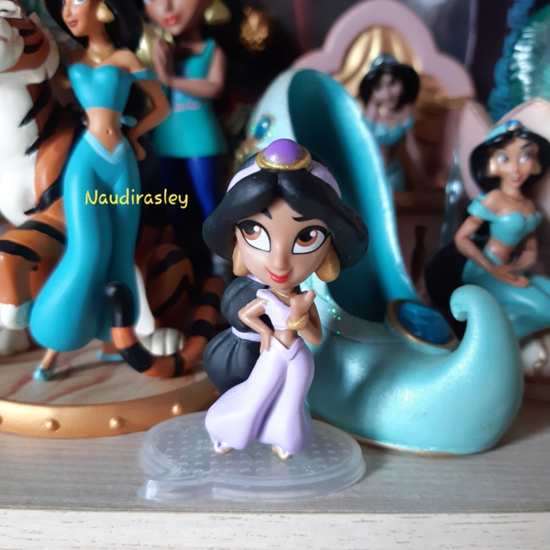 Aladdin - Page 25 20210333