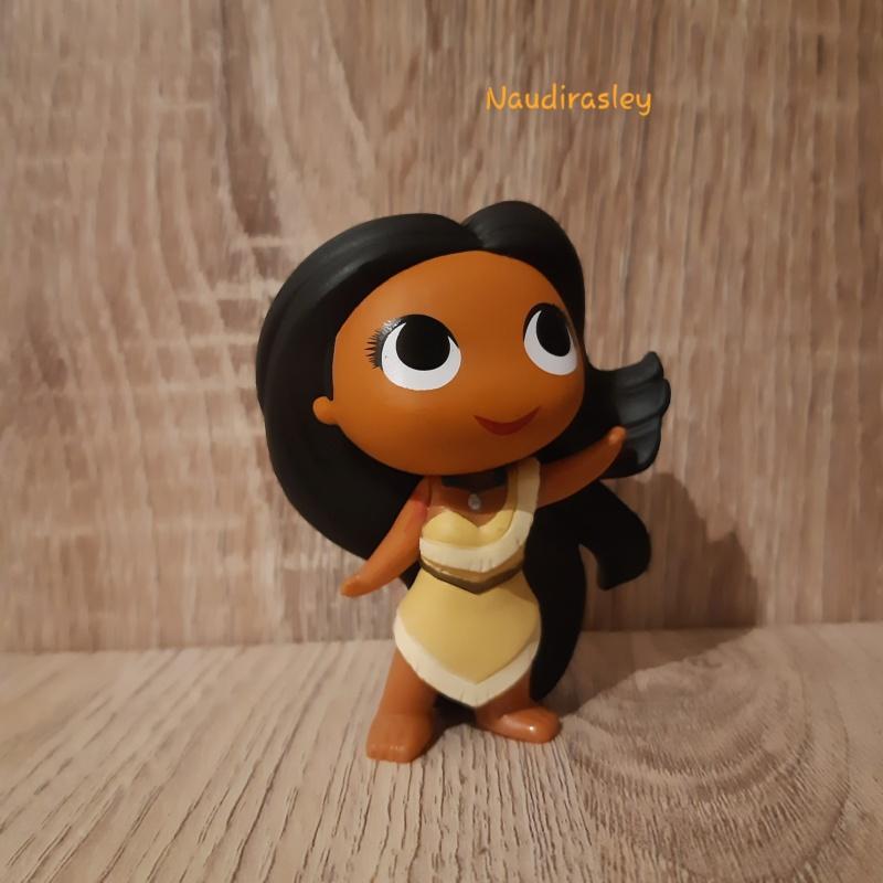 Pocahontas - Page 14 20210613