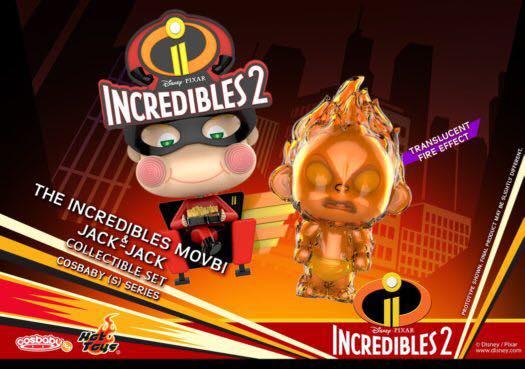Les Indestructibles  - Page 3 35472210