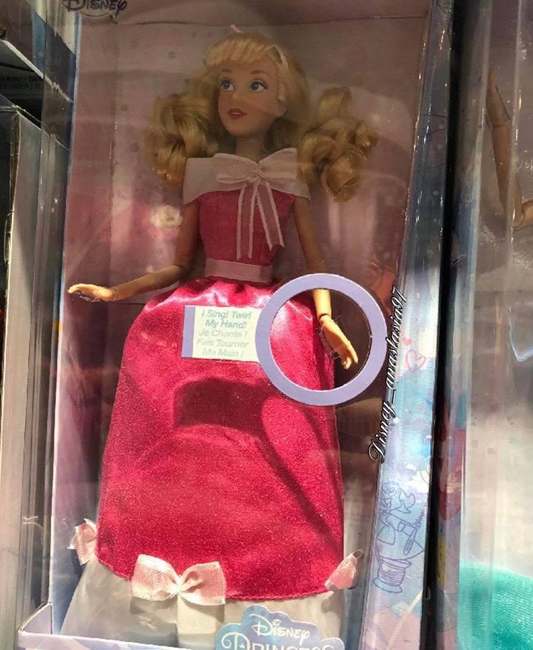 Les poupées Singing - Page 30 36700010