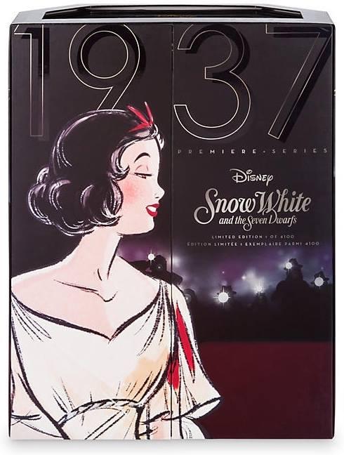 Disney Designer Collection - Premiere Series 39992310