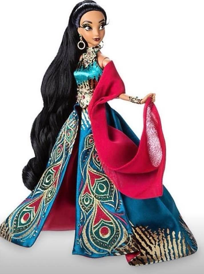 Disney Designer Collection - Premiere Series 40056610