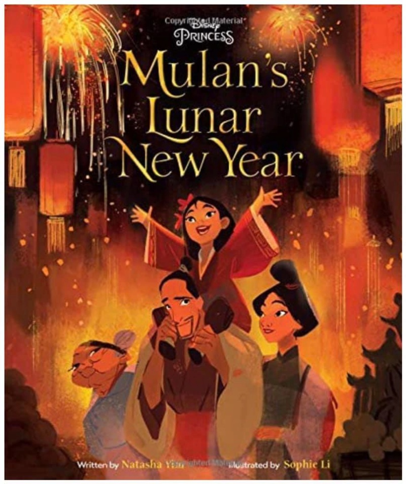 Mulan - Page 29 48370310