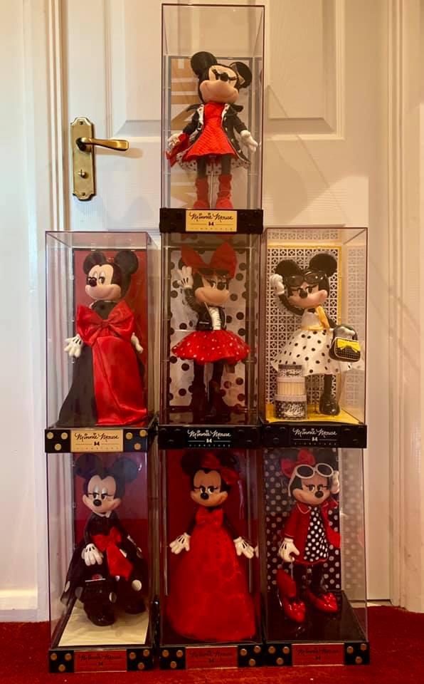 Disney Signature Designer Collection (depuis 2015) - Page 31 51365710
