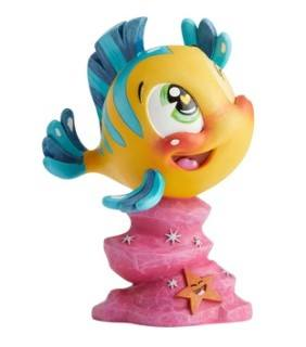 The World of Miss Mindy Presents Disney - Enesco (depuis 2017) - Page 2 51991310