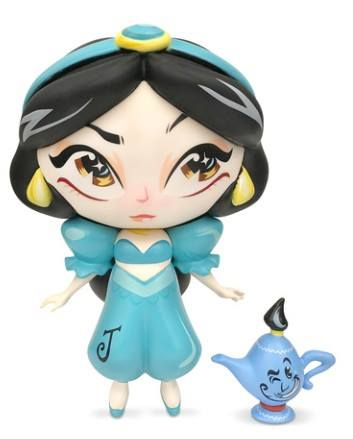 The World of Miss Mindy Presents Disney - Enesco (depuis 2017) - Page 2 52387510