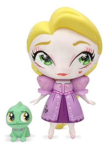 The World of Miss Mindy Presents Disney - Enesco (depuis 2017) - Page 2 52569210