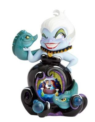 The World of Miss Mindy Presents Disney - Enesco (depuis 2017) - Page 2 52581010