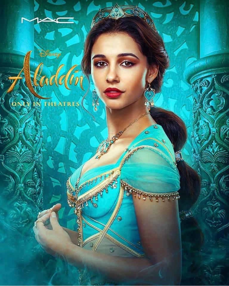 Aladdin (film live) 53909710