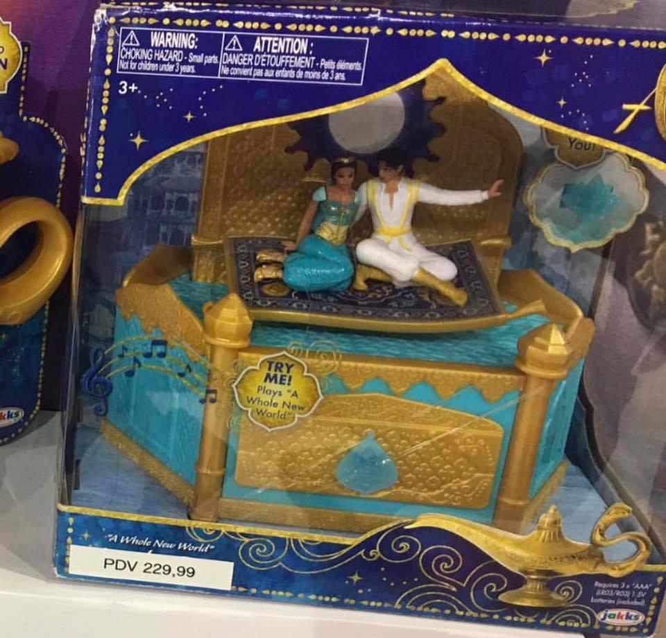 Aladdin (film live) 54214810