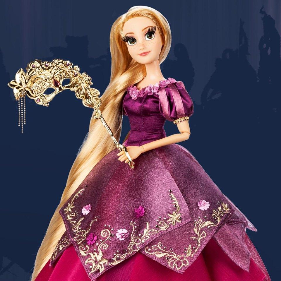 Disney Midnight Masquerade Designer Collection (depuis 2019) 69724310